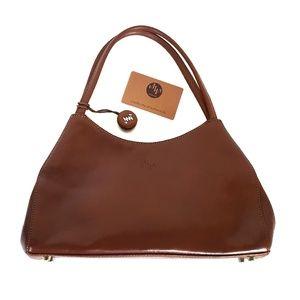 Vintage MONSAC Bag